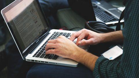 Ranking laptopów i ultrabooków. Oto polecane modele w lipcu 2019 roku