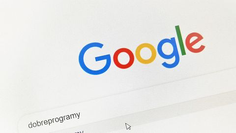 Google zmienia sposób indeksowania stron. Mobilne są najważniejsze