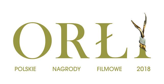 Ogłoszenie filmów nominowanych do nagrody Orły 2018 odbędzie się 7 lutego