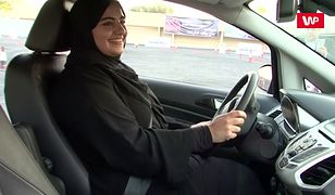 #KresyŚwiata: Sprowadzają kobiety z Egiptu. Wszystko przez nowe prawo