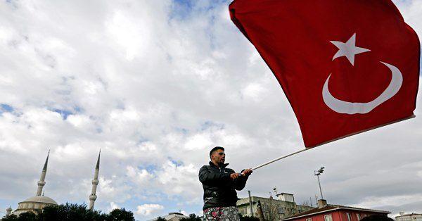 W Turcji aresztowano 150 nauczycieli przeciwnych islamizacji oświaty