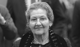 Simone Veil nie żyje. Była więźniarką obozu Auschwitz-Birkenau i przewodniczącą PE