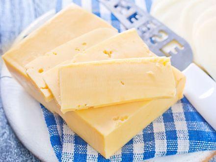 Ser a produkt seropodobny. Jak je rozróżnić?