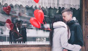Po Święcie Zakochanych następuje Dzień Singla. Nie bez powodu