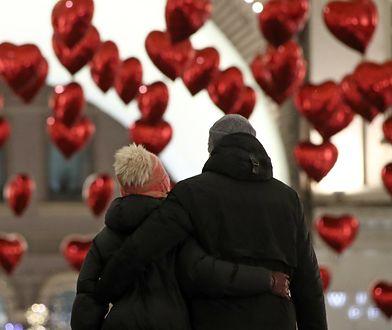 Walentynki co roku budzą mnóstwo kontrowersji