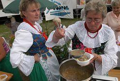 Kuchnie regionalna Podhala. Jakich dań warto spróbować?