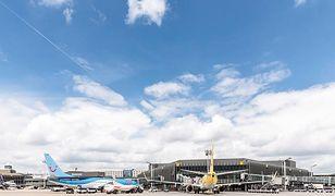 Na Lotnisko Hanower (Hannover Airport) można dolecieć z kilku największych polskich miast