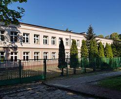 Śląskie. Pracownicy szkoły zakażeni koronawirusem