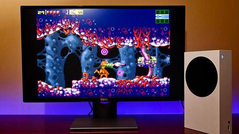 Xbox Series X|S to bestia do emulacji. Odpali wiele retro-konsol