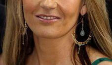 """J.K. Rowling na premierze najnowszego """"Pottera"""""""