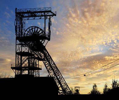 Przyczyny wypadku wyjaśnia komisja powołana przez dyrektora Okręgowego Urzędu Górniczego w Katowicach