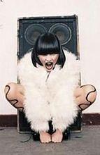 Jessie J chce zwerbować Milę Kunis