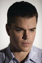 Reżyser porzucił Jasona Bourne'a