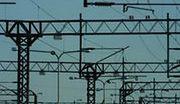 Boliwia: Władze znacjonalizowały cztery hiszpańskie firmy energetyczne