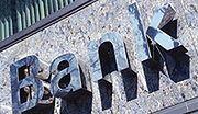 Rząd nacjonalizuje bank SNS Reaal