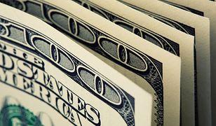 Szłapak: Ukraina liczy na 13 mld USD pomocy zagranicznej w tym roku