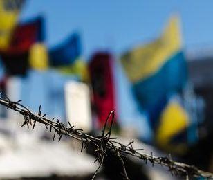 Kolejna transza pomocy MFW dla Ukrainy w wysokości 1,4 mld dol.