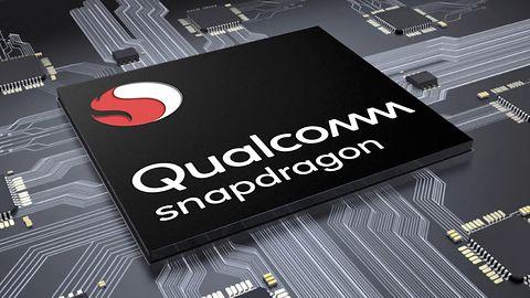 Snapdragon 480, czyli sposób na naprawdę tanie smartfony z 5G