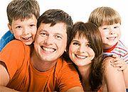 Od października nowe limity cen mieszkań w Programie Rodzina na Swoim
