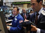 Na Wall Street wzrosty, S&P 500 najwyżej w historii