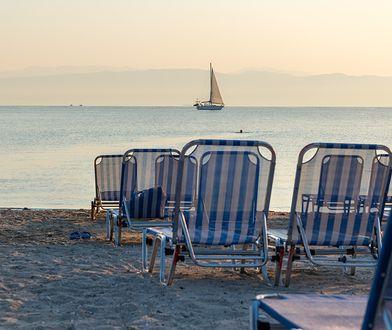 Okazja dnia. Wrześniowy urlop na greckiej wyspie Korfu