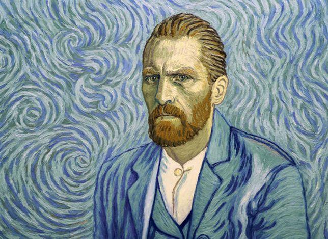 """""""Twojemu Vincentowi"""" nie udało się zdobyć Oscara"""