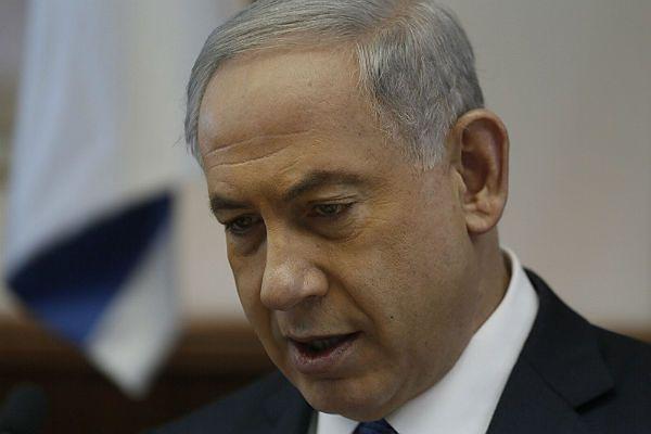 Jaki będzie następny krok Izraela?