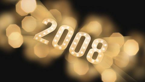 Z uKosa: To jest tylko kolejne podsumowanie roku