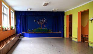 Wrocław: przedszkola nie otworzą się 6 maja