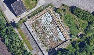 Wrocław: przetarg na budowę hali sportowej przy Racławickiej rozstrzygnięty