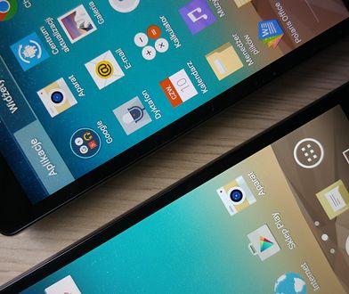 Groźny wirus na Androidzie. Może być nawet 35 mln zarażonych
