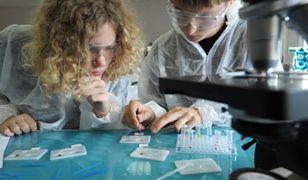 Część uczelni medycznych zapowiada zmniejszenie naboru studentów