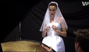 TOP 5: Filmy o ślubach
