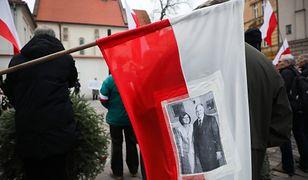 Między Polską i Rosją nadal nie ma zgody ws. wielu kwestii dotyczących katastrofy smoleńskiej