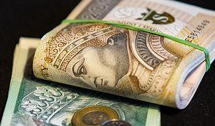 Nowa płaca minimalna w 2022 roku. Ile wyniesie?