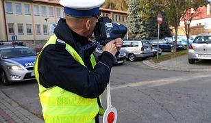 Kolejni policjanci ze Śląska z zarzutami.