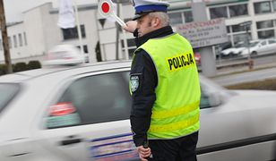Policja alarmuje - wzrasta liczba pijanych kierowców