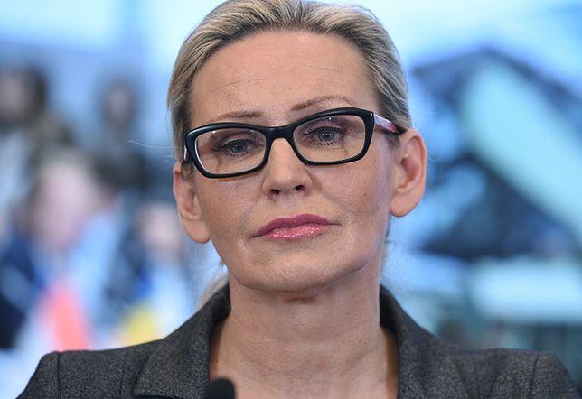Iwona Sulik
