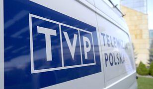 Telewizja Polska zamierza bronić swojego wizerunku w sądzie