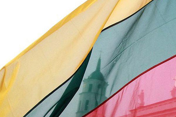 Raport: najbardziej agresywnie przeciwko Litwie działa rosyjski wywiad