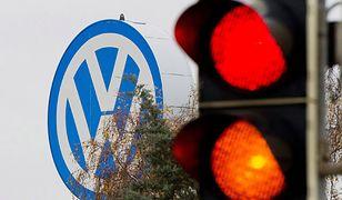 Volkswagen sprzeda swoje luksusowe marki?