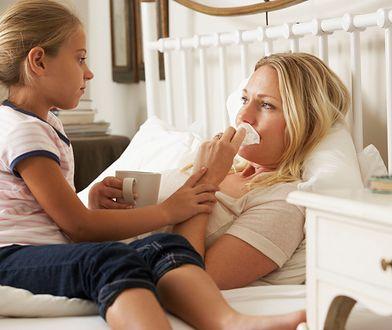 Bezpieczeństwo pod ręką – co warto mieć w domowej apteczce?