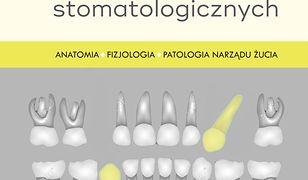 Wykłady dla higienistek stomatologicznych. Anatomia, fizjologia, patologia narządu żucia