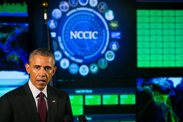 Barack Obama: firmy muszą ściślej współpracować z rządem ws. cyberataków