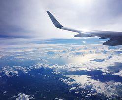 Koronawirus a wakacje. Do jakich krajów możemy polecieć samolotem z Polski? [LISTA]