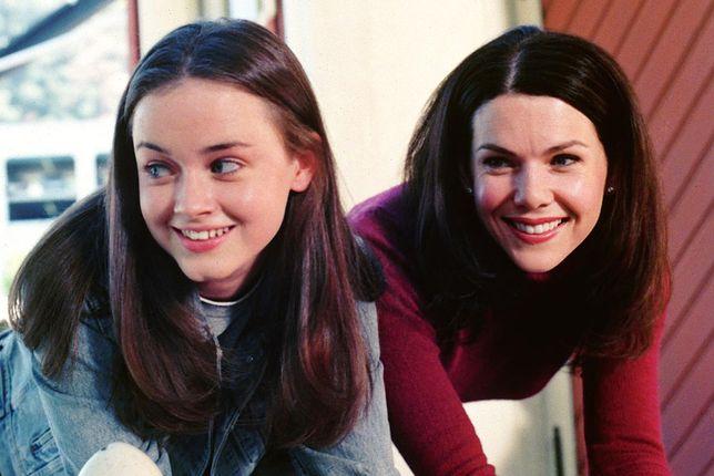 """To jeszcze nie koniec ulubionego serialu wszystkich dziewczyn. Będzie jeszcze więcej """"Kochanych kłopotów""""!"""