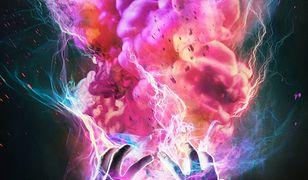''Legion'' nie jest serialem o superbohaterach