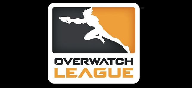 Ruszył sezon 2019 w Overwatch League! Oto pierwsze wyniki