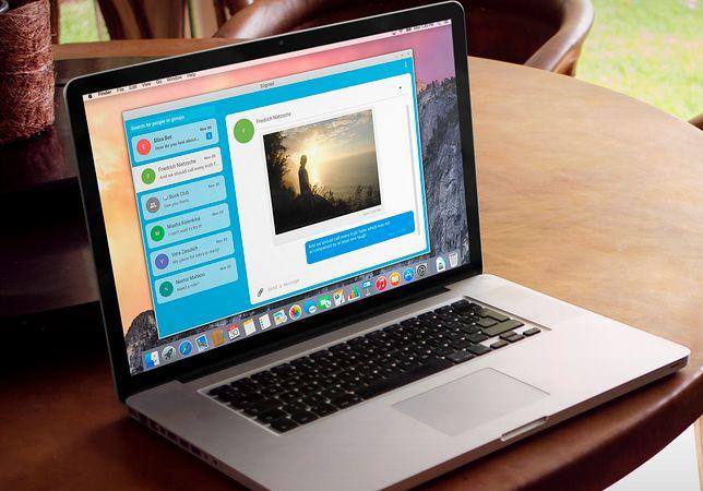Apple. Kolejne linie lotnicze ograniczają możliwość przewożenia laptopów MacBook