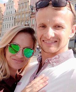 """Paweł i Marta z """"Rolnik szuka żony"""" zaręczyli się? To zdjęcie wywołało niemałe zamieszanie"""
